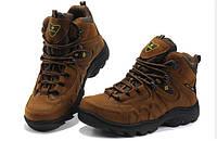 Мужские ботинки (в наличии)