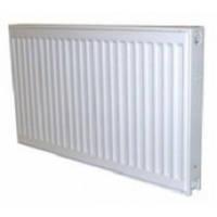 Радиатор стальной Demrad  500х1400 11 тип