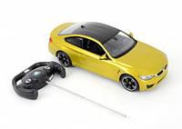 Радиоуправляемая модель BMW M4 Coupe RC - 80442411559