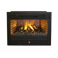 Электрический камин Royal Flame Etna VA-2683