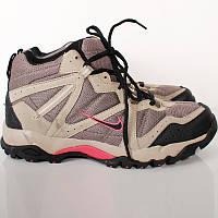 Фирменные кроссовки для активного досуга   SH33011  Nike Original