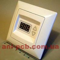 Терморегулятор ТР - 09Gunsan (внутренний)