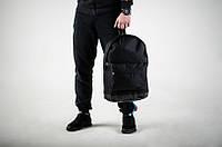 Мужской рюкзак Nike Swoosh