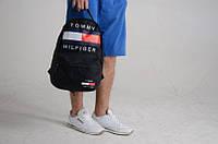 Мужской рюкзак Tommy Hilfiger