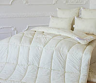 Одеяло Овечья Шерсть Двуспальное