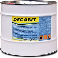 Очиститель битума и гудрона ATAS DECABIT 8 кг