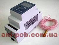 Терморегулятор Термотест 03