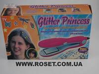Украшение для волос Glitter Princess
