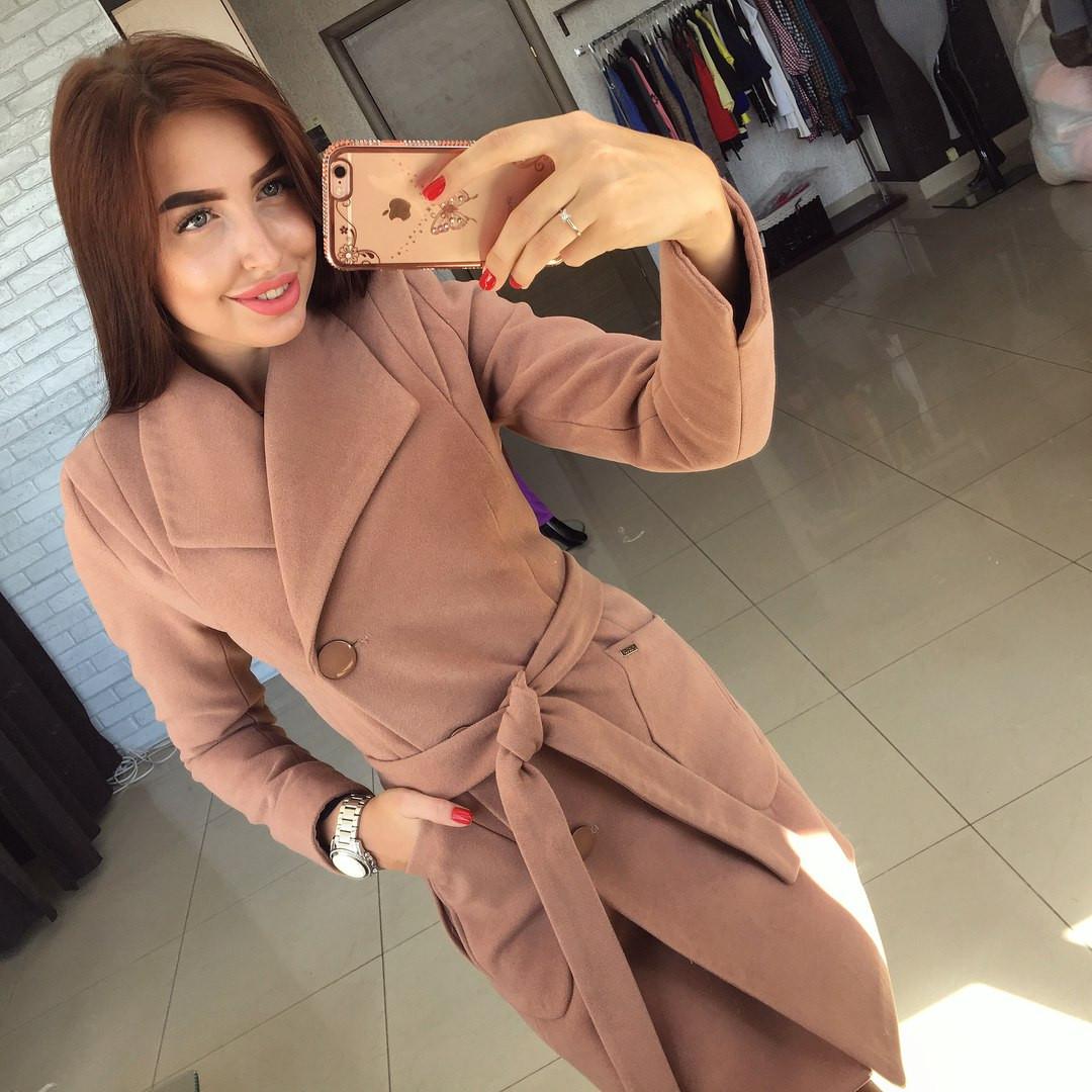Женская одежда глянец доставка