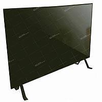 Нагревательная керамическая панель Ensa CR1000T  Black