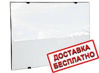 Инфракрасный конвекционный обогреватель со стеклянной поверхностью PLAZA PL 500-1000 Glass тм Stinex