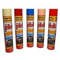 PLAK полироль торпеды аерозоль (750 мл) аромат лаванда.