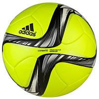 Мяч Adidas CONEXT15 OMB Winner M36881, ОРИГИНАЛ
