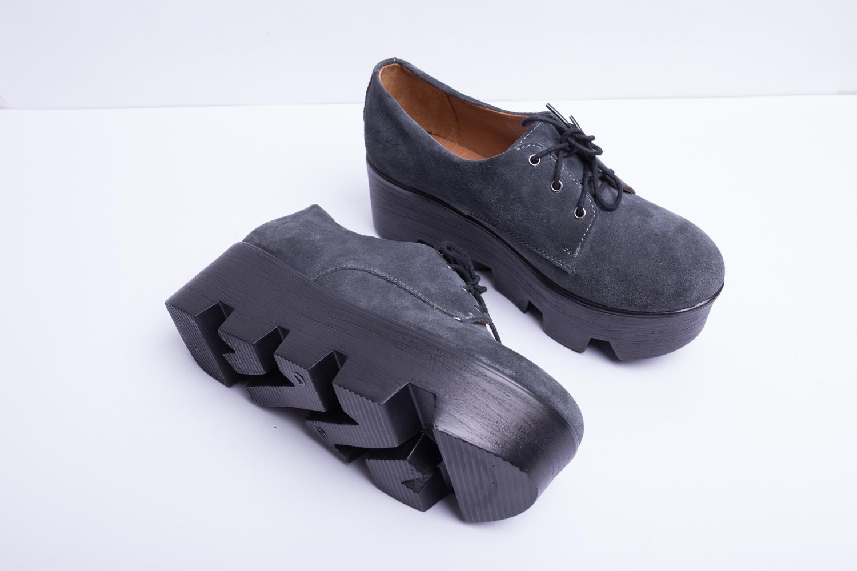 Краска для обуви купить в ростове на дону