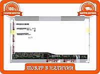 Матрица для ноутбука 15.6 N156BGE-L62 ОРИГИНАЛЬНАЯ Для Samsung