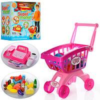Детский игровой набор Магазин 6809-09A