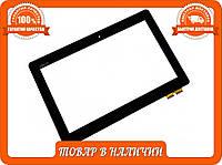 Сенсорный экран для Asus T100 (T100TA-C1-GR) ориг