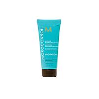 Маска интенсивно увлажняющая MOROCCANOIL Intense Hydrating Masque 75мл