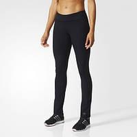 Женские брюки для тренировок adidas Workout Skinny AI3747 - 2016/2