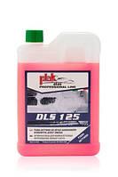 Автошампунь для бесконтактной мойки ATAS DLS 125 1.8 л