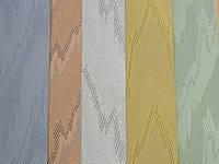 Ткань вертикальных жалюзи Монтейн