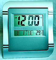 Настенные/настольные Часы Kenko KK-5883