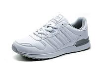 Кроссовки Adidas, унисекс, белые, фото 1