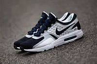 Nike – кроссовки для тех, кто ценит свое удобство