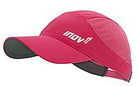 Race Elite Peak Berry женская кепка для бега