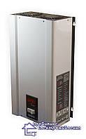 Стабілізатор напруги Елекс Ампер 12-1/32 А (7 кВт) V 2.0