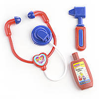 Развивающая игрушка Доктор IE635