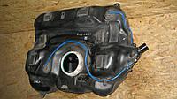 Бак топливный / бензобак 1.4 V8 Фиат Добло / Fiat Doblo 2008г.в. 46812907 / 46812908