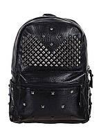 Сумка-рюкзак Class 1636