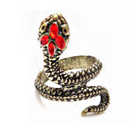 Кольцо Змей