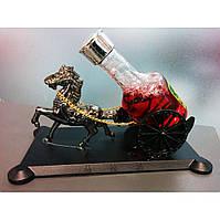Ароматизатор, отдушка, освежитель, парфюм для автомобиля ( подарочный)