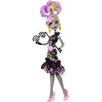 Кукла Монстер Хай Моаника ДиКей Танцевальная Вечеринка, Monster High Moanica D'Kay Dance Party Doll