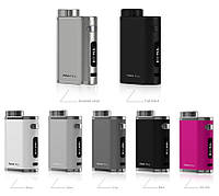 Eleaf iStick Pico 75W TC - Батарейный блок для электронной сигареты. Оригинал