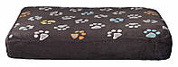 Trixie TX-37621 лежак для собак Jimmy 80х55см