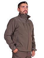 Куртка Soft Shell Sporttactic