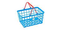 Детская Корзинка Супермаркет Орион