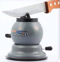 Профессиональная точилка для ножей Samurai Pro (Самурай Про)