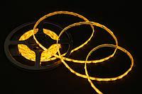 Светодиодная лента Premium, тип светодиодов 3528, 60 светодиодов, в силиконе