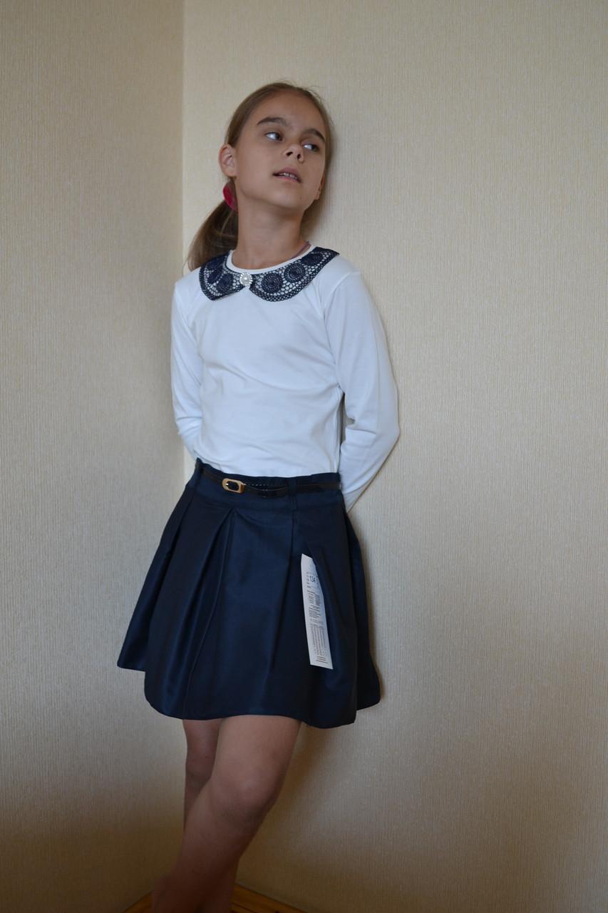 Где Можно Купить Блузку Для Школы