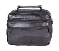 Мужская кожаная сумка 301882