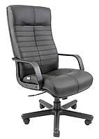 Кресло Орион пластик Скаден черный (Richman ТМ)