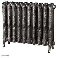 Радиатор чугунный Demrad Retro 600/180