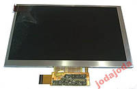 ДИСПЛЕЙ Samsung T110 , T111 Galaxy Tab 3 Lite 7.0
