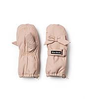 Elodie Details - варежки Powder Pink,12-36 мес