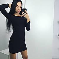Платье, 040 МЛ