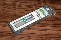 Термопаста GD900 30 гр  Висока продуктивність!